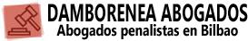 Abogado penalista Bilbao